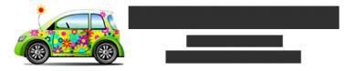 Логотип компании Stoodnaroza.com