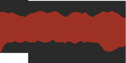 Логотип компании Хобби Хаус