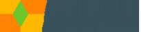 Логотип компании ТрансЛес
