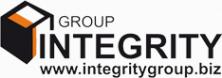 Логотип компании ИНТЕГРИТИ Санкт-Петербург