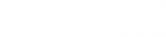 Логотип компании Инстар Лоджистикс