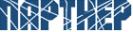 Логотип компании ПАРТНЕР