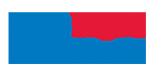 Логотип компании ТРАНСЛОДЖИКС