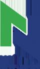 Логотип компании Фрахтовая компания