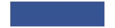 Логотип компании РВД