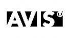 Логотип компании Avis
