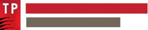 Логотип компании Транс-Ресурс