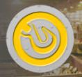 Логотип компании Первая такелажная служба