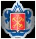 Логотип компании Администрация морских портов Балтийского моря