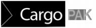 Логотип компании ПТК Редут