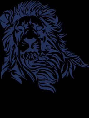 Логотип компании Прогрессив Северо-Запад