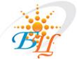Логотип компании Бухгалтерский Центр