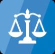 Логотип компании Альпари Стандарт