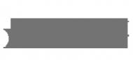 Логотип компании Берега Невы