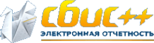 Логотип компании Нева-Актив Консалтинг