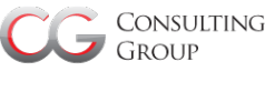 Логотип компании Consulting Group