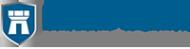 Логотип компании Невский Бастион