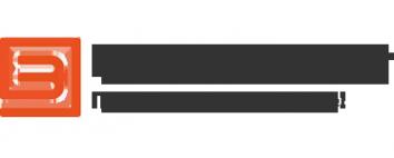 Логотип компании ПитерЭксперт
