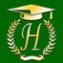 Логотип компании Юридическое бюро Носова