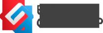 Логотип компании Единый СРО Центр