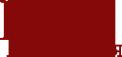 Логотип компании Юстиц-Коллегия