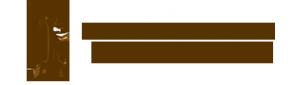 Логотип компании Адвокатская контора Крыловой А.В