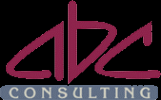 Логотип компании ABC Consulting