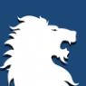 Логотип компании Всероссийский центр сертификации
