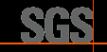 Логотип компании СЖС Восток Лимитед