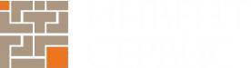 Логотип компании Инвент Сервис