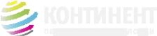 Логотип компании Конти Трэвел