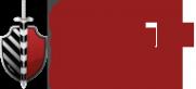 Логотип компании Миграционный адвокат